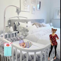 imvu baby freetoedit