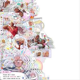 sakura sakuraogami danganronpa danganronpatriggerhappyhavoc danganronpa1 sakuraogamiapprectation ogami oogami sakuraoogami sakuraedit bestgirl dr1 drv1 soft complexedit complexedits complex opencollab collab pastel pastelaesthetic softaesthetic sakuradeservedbetter whyisshesopretty sakuramybeloved freetoedit