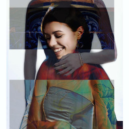 art picsartedit picsart portrait
