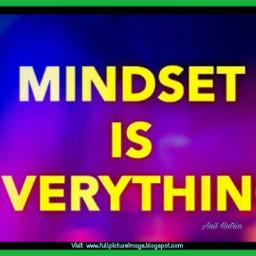 mindset freetoedit