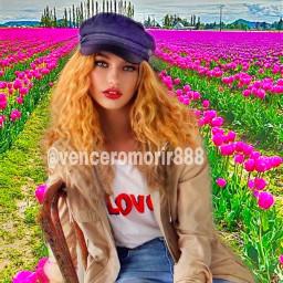 june calendar girl blonde srcjunecalendar2021 junecalendar2021 freetoedit