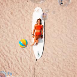 beach@briantaca freetoedit beach ircsurfsup surfsup