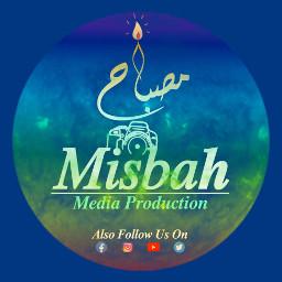 islamic_art freetoedit