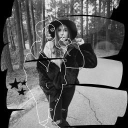picsart mask filter freeedit freetoedit
