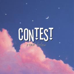 freetoedit kkami contest kpop kpopcontest contestkpop