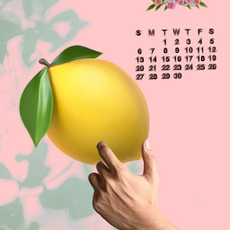 mypicturesthatimade calendar2021 srcjunecalendar2021 junecalendar2021 freetoedit