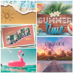 summer summervibes beach freetoedit ccsummermoodboard summermoodboard