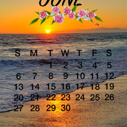 playa freetoedit srcjunecalendar2021 junecalendar2021