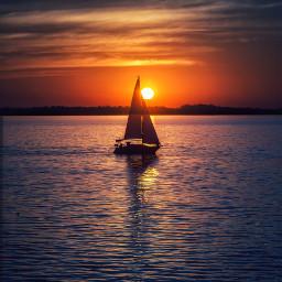sunset brasil photography jpedrostan water pcsunnyweather sunnyweather