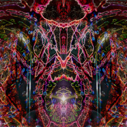 abstractually soulcrusherb elevatedstate trippy
