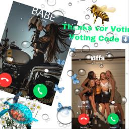 voting freetoedit