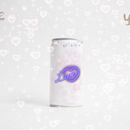 love winner ircdesignthecan designthecan freetoedit
