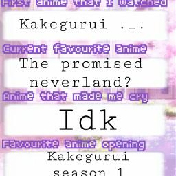 animegirl freetoedit