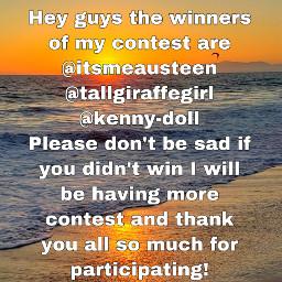 contestwinners freetoedit