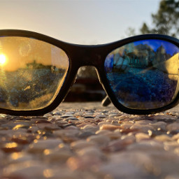 sunglassshimmer pcsunnyweather sunnyweather