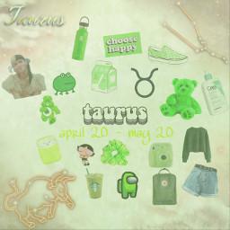 taurus tauruszodiac taurusthebull tauruszodiacsignaesthetic tauruszodiacsign zodiac zodiacsign zodiacsigns zodiactaurus freetoedit