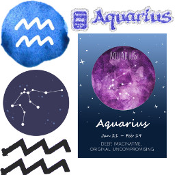 aquarius freetoedit