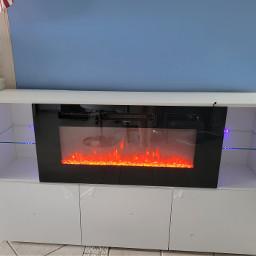 florida fireplace freetoedit