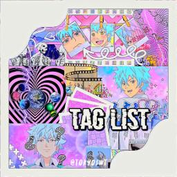 anime manga comic freetoedit madebyme tokyoswt icedbils swag aesthetic indiekid grunge overlay premade png kaidou kaidouedit saikik thedisastrouslifeofsaikik shun shunkaidouedit shunkaidou