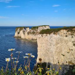 nature photography landscape sea colourful