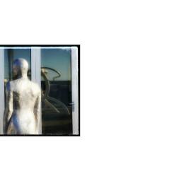 sculpture art artinstallation thorarinsdottirsculpture palmdesert desert socal
