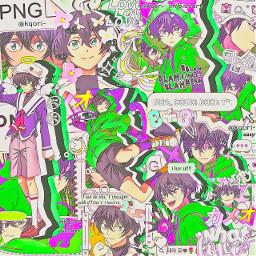 miyachinen miyask8 animeboy anime sk8 miyaedit miyachinenedit complexanime complexedit animeedit sk8theinfinitymiya animeguy  ྀᵎ animeguy
