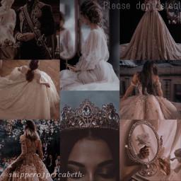 princess princeaesthetic aesthetic academia darkacademia freetoedit
