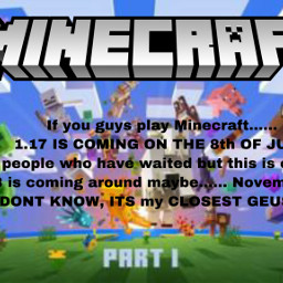 1 minecraft ready me freetoedit