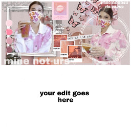 charlidamelio charli damelio collab opentocollab tiktok girl edit fanedit freetoedit picsart