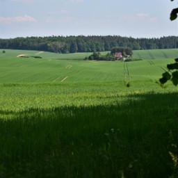 nature landscape landscapephotography freetoedit