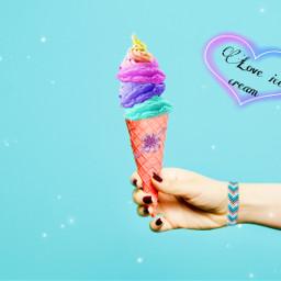 icecream freetoedit ecsummericecream summericecream