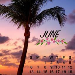 junio ganador playa srcjunecalendar2021 junecalendar2021 freetoedit