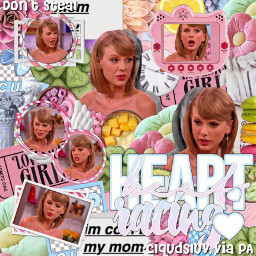 taylor ────────🐇♡︎✨♡︎🌸─────── 🌿~fcnt::idk ~🍼fg::idk 🍦~collab/contest::no ~🌸time freetoedit taylor