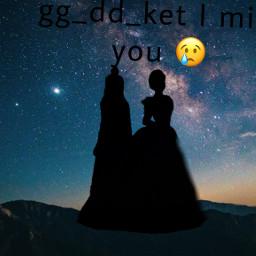 bbf gg_dd_ket love freetoedit