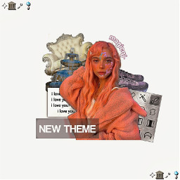 newtheme newthemedivider newthemetext freetoedit