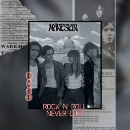 måneskin maneskin thomas ethan victoria damiano rock rocknroll esc music zittiebuoni eurovisionsongcontest italy freetoedit