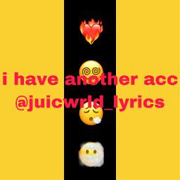 newacc shoutout