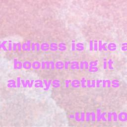 kindnessrules freetoedit