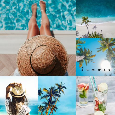 #summer,#summerbliss,#editedwithpicsart,#createdbymargarita,#brillaperla,#ccsummermoodboard,#summermoodboard