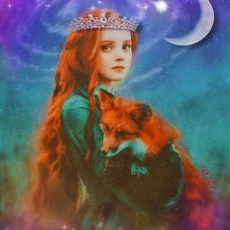 princess freetoedit