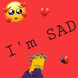 sad freetoedit