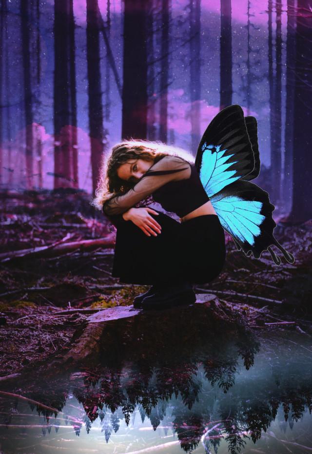 #replay#aesthetic#wings#makeawesome#papicks#madewithpicsart#heypicsart#magical#surreal#fantasy#picsartmaster#mastercontributor#unsplash#tatevedits#arte#becreative#tatevesthetic7-- @PA