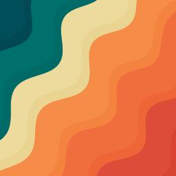 freetoedit background backgrounds rainbow backgroundrainbow aesthetic backgroundaesthetic backgroundedit