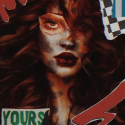 freetoedit myedit myownedit picsart rcpapercollage papercollage