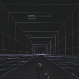 surreal surrealism fantasy matrix graphicart aesthetic aestethicart computerworld digitalworld freetoedit
