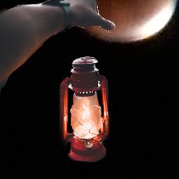 lamp freetoedit ircthemagiclamp themagiclamp