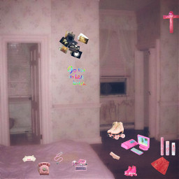 pinkcore weirdcore backrooms backroomscore kawaiicore freetoedit credittoownerofsources checkoutthesourcebelow checkoutmyposts listeningtokayanewestwhiledoingthis