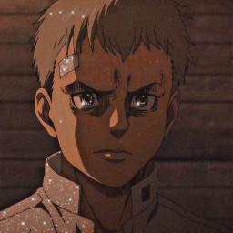 anime snk shingekinokyojin aot attackontitan attaquedestitans falco grice falcogrice gricefalco freetoedit