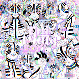 mangaboy kimetsunoyaibaedit overlays akazadmonslayer mangaaesthetic editsanime kimetsunoyaiba complexanime complexoverlay animecomplex animeboys manga akaza kimetsunoyaibamanga animeaesthetic kawaii animeboy iconsanime kimetsunoyaibademonslayer aesthetickawaii kimetsu_no_yaiba cute akazaxrengoku complexedit