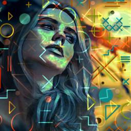 freetoedit srcgeometricshapes geometricshapes
